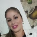 Liliana San