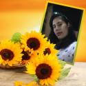 Yulimar