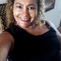 Gabrielamaria