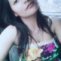 Alexandra Roman Cruz