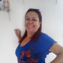 Madelyn Perez