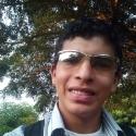 Alecas