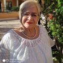 Celia Luz Barbara