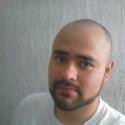 Sergio Vd
