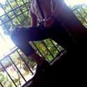 Luis_Boysex