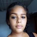 Marielis Pérez