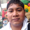 meet people with pictures like Gama Gutiérrez