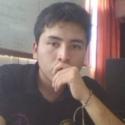 Jeison Castro