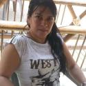 Natalia Rincón