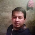 Diego22Ace