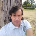 Armando Soto J