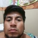 Elvis Cortez Romero