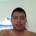 Melvin93