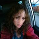 Sara Elizabeth