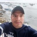 Fernando Toapanta