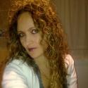 buscar mujeres solteras con foto como Bety36