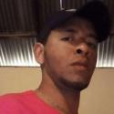 meet people like Luis23