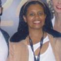 Rosella Colon