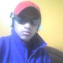 Superjhan