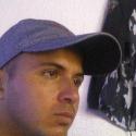 Jonatan Garzón