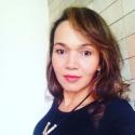 buscar mujeres solteras como Rosy Silva