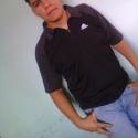 Antonio9221