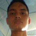Jhonatham