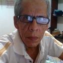 Ernesto Rios