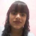 Julitza