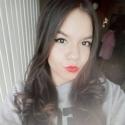Arlette Hernandez