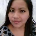 Rossy Lopez