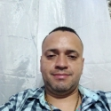 meet people like Maykel Toruño Lorent