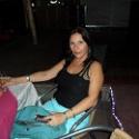 Vivian Arango
