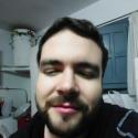 Sean_Ambrose_30