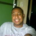 Joselop123