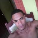 Magreidy