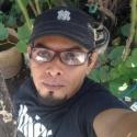 Tonny Silva