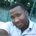Mwesi