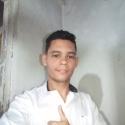 Marcos Pazos Ochoa