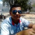 Castillo2299