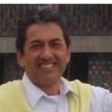 Fernando Cerda