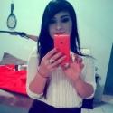 Dulce_Princesa8