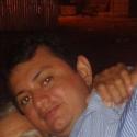 Yasser01