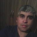 Javierraul97