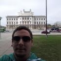 Juan_Manuel_85