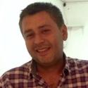 Marco Aurelio Bazan