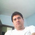Jonny75