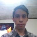 Joserosas01