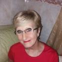 Juanita 53