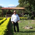 Julio David